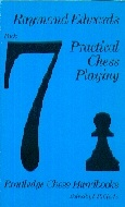 .Practical_Chess_Playing_(Routledge_chess_handbooks).