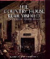 .The_Country_House_Remembered.