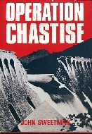 .Operation_Chastise._The_Dams_Raid:_epic_or_myth..