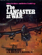 .The_Lancaster_at_War.