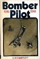 .Bomber_Pilot_1916-1918.