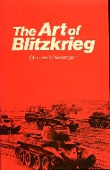 .The_Art_of_Blitzkrieg.