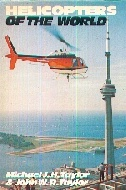 .Helicopters_of_the_world.