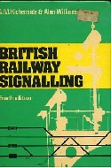 .British_Railway_Signalling.