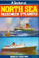 .A_Century_of_North_Sea_Passenger_Steamers.