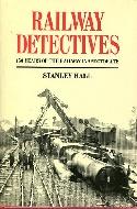 .Railway_Detectives.
