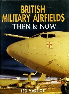 .British_Military_Aircraft_Then_and_Now.