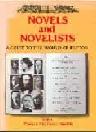 .Novels_And_Novelists.