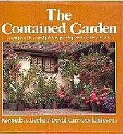 .The_Contained_Garden.