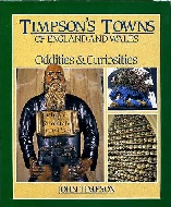 .Timpsons_Towns_of_England_and_Wales:_Oddities_and_Curiosities.