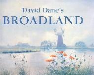 .David_Dane's_Broadland.