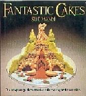.Fantastic_Cakes.