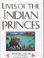 .Lives_of_the_Indian_Princes.