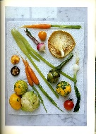 .A_Visual_Feast_______The_year_in_food.