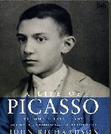 .A_Life_of_Picasso:_1881-1906_v._1.