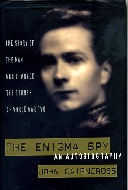 .The_Enigma_Spy_:_an__autobiography.
