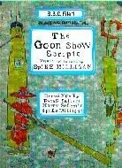 .The_Goon_Show_Scripts.