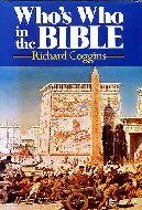 .Who\'s_Who_in_the_Bible.