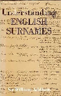 .Understanding_English_Surnames.