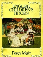 .English_Children's_Books_1600_to_1900.