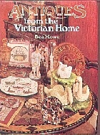 .Antiques_from_the_Victorian_home.