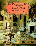 .The_English_Country_House_and_its_Furnishings.