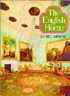 .The_English_home.