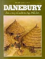 .Danebury.