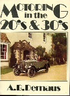 .Motoring_in_the_20s_and_30s.