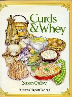 .Curds_and_Whey.