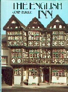 .The_English_Inn.