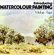 .Introducing_Water_Colour_Painting.
