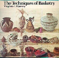 .Techniques_of_Basketry.