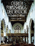 .Church_Furnishing_and_Decoration__in_England_and_Wales.