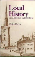 .Local_History-_A_Handbook_For_Beginners.