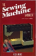 .The_sewing_machine_handbook.