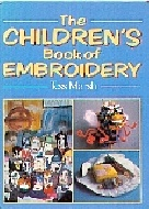 .The_Children\'s_Book_of_Embroidery.
