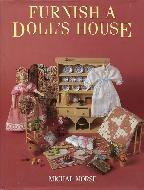 .Furnish_a_Dolls_House.