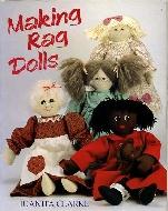 .Making_Rag_Dolls.