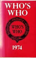 .Who'S_Who_1974_____an_annual_biographical_dictionary.