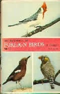 .The_Hand_Book_Of_Foreign_Birds-_In_Colour..