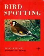 .Bird_Spotting.