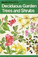 .Deciduous_Garden_Trees_and_Shrubs_.Blandford_colour_series.