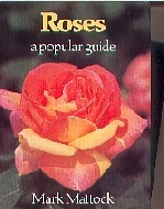 .Roses,_a_popular_guide.