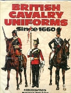 .British_Cavalry_Uniforms_since_1660.