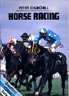 .Horse_Racing_(Colour_S).
