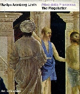 .Piero_della_Francesca_:_The_Flagellation.