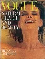 .Vogue_Natural_Health_&_Beauty.
