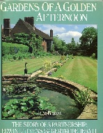 .Gardens_of_a_Golden_Afternoon._This_story_of_a_partnership_Edwin_Lutyens_and_Gertrude_Jekyll.