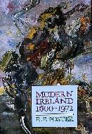 .Modern_Ireland_1600_–_1972.